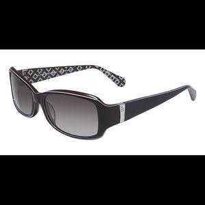 Diane Von Furstenberg sunglasses for women
